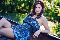 Haley 3